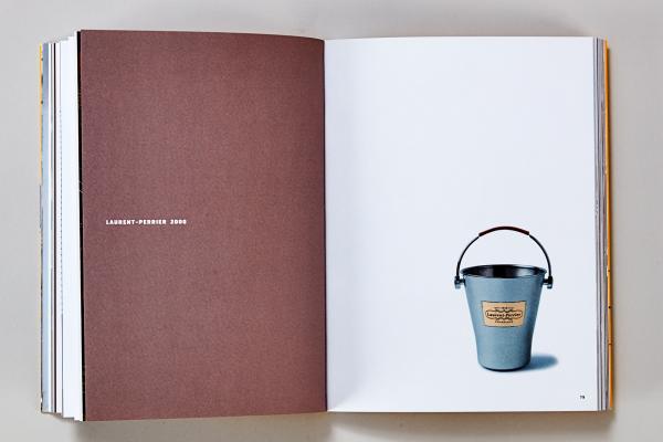 Design & Image de marque